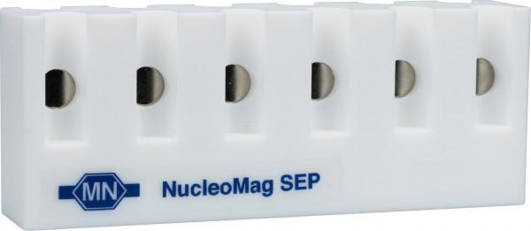 NucleoMag SEP Mini