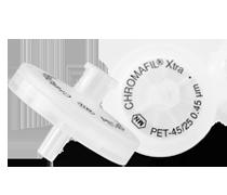Syringe filters - image