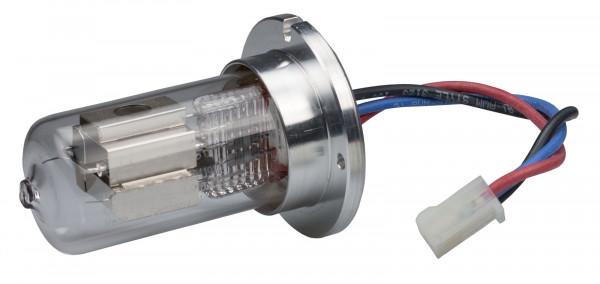 Deuterium lamp for NANOCOLOR UV/VISII