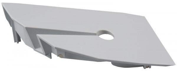 Cover for cuvette slot for NANOCOLOR UV/VISII