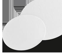 Glass fiber filters - image