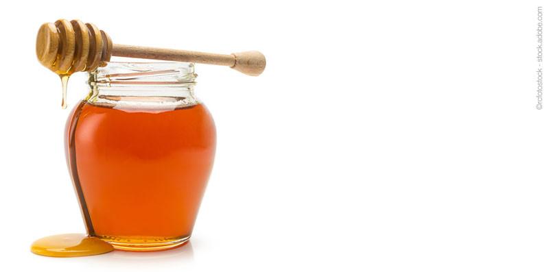 sweet-honey-bitter-aftertaste