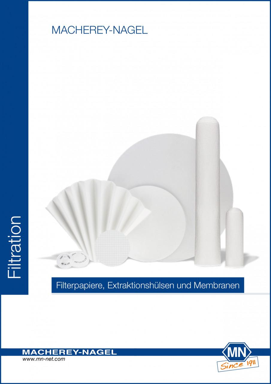Catalog-Filtration-DE_KATDE100001_Rev08