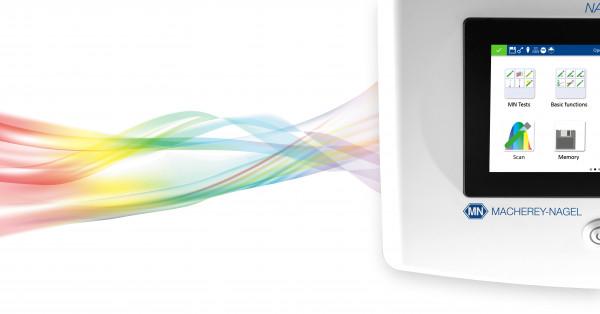 919750-NANOCOLOR-Advance-spectral_EN