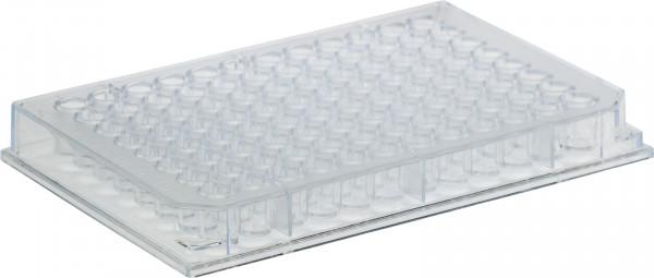 CHROMABOND Multi 96-well plate, 96x0.5 mL volume
