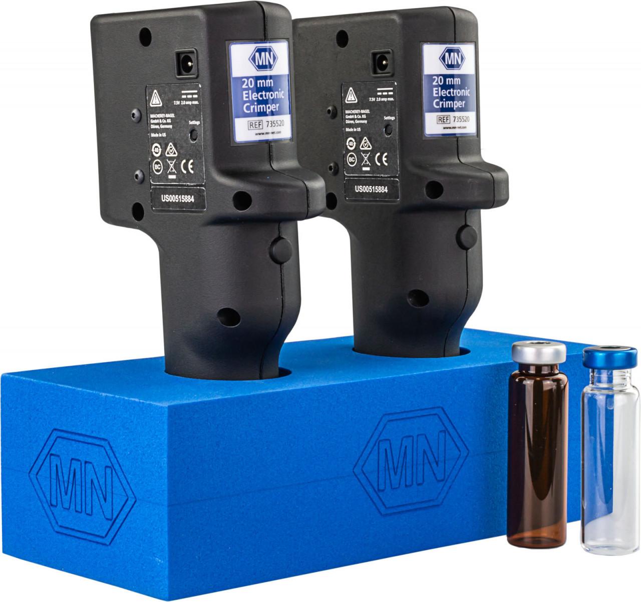 electronic-crimping-tools-vials-735509-735520