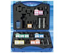 Reagent cases - image
